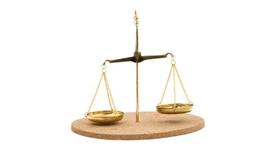 B&M Administratiekantoor Belasting aangifte