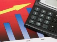 Administratieve en fiscale diensten