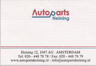 Autoparts Heining